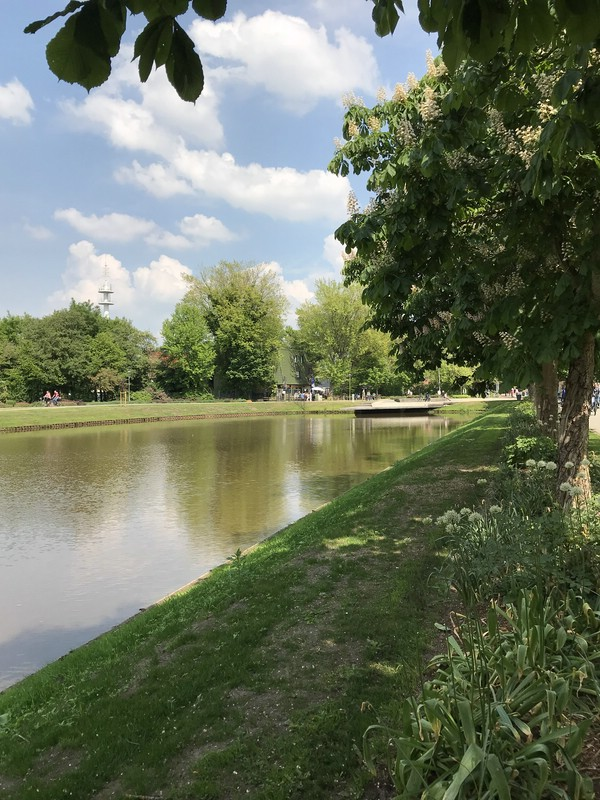 stadtpark_7